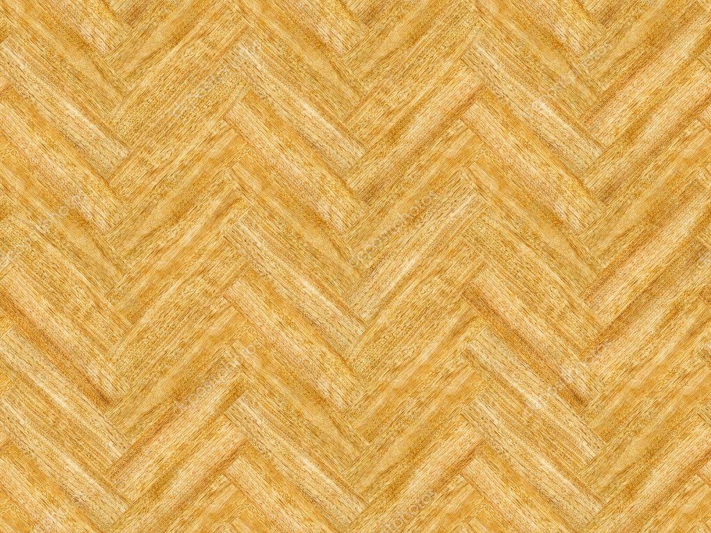 wood parquet surface stock photo leonardi 2196218. Black Bedroom Furniture Sets. Home Design Ideas