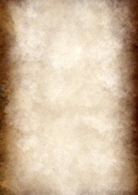Grunge portrait background