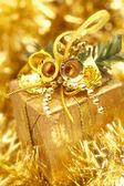 dárek Vánoce