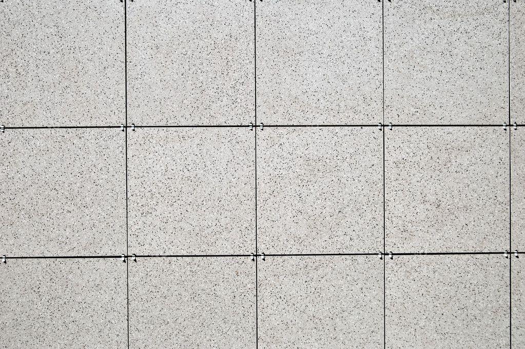 Keramische Fliesen Und Platten Stockfoto Paulpaladin - Keramische fliesen preise