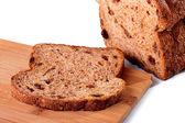 Krajíc chleba