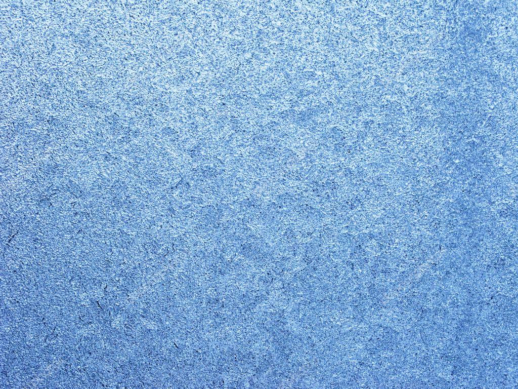 Frosted Glass Stock Photo 169 Viknik 1259802