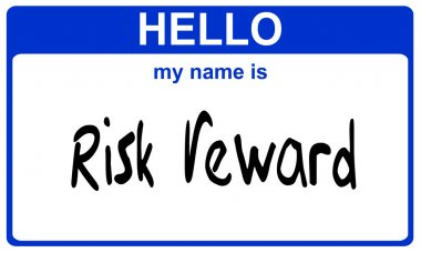 Name risk reward