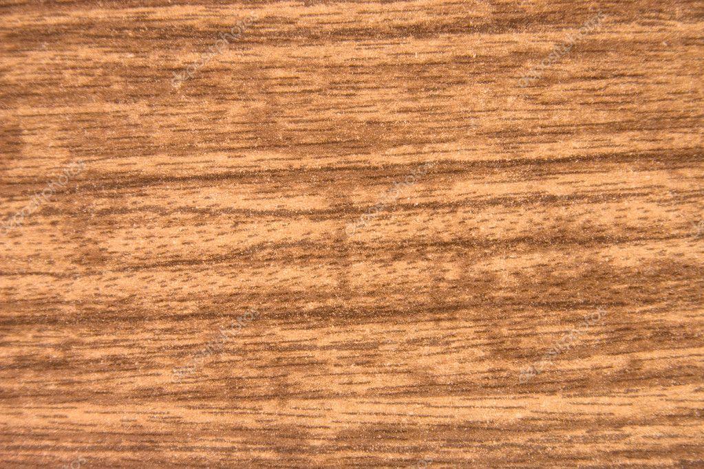 texture bois brut photographie chaoss 1634765. Black Bedroom Furniture Sets. Home Design Ideas