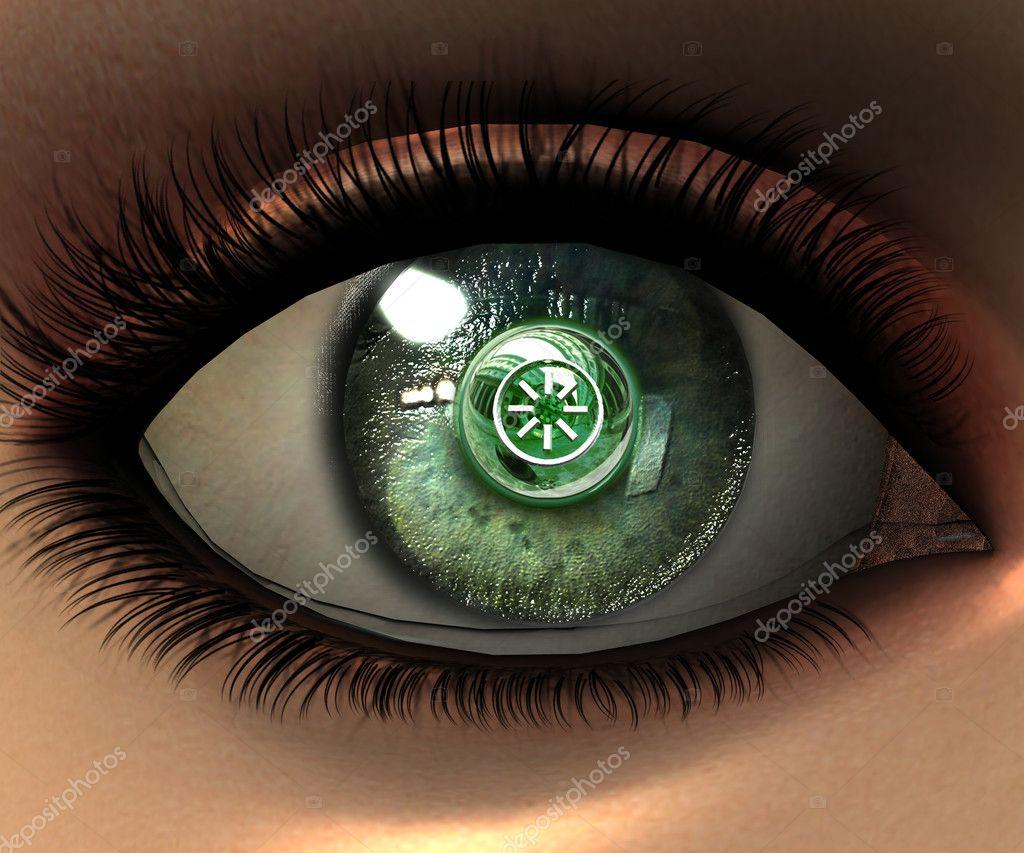 https://static3.depositphotos.com/1000748/188/i/950/depositphotos_1886003-stock-photo-beautiful-girl-eye.jpg