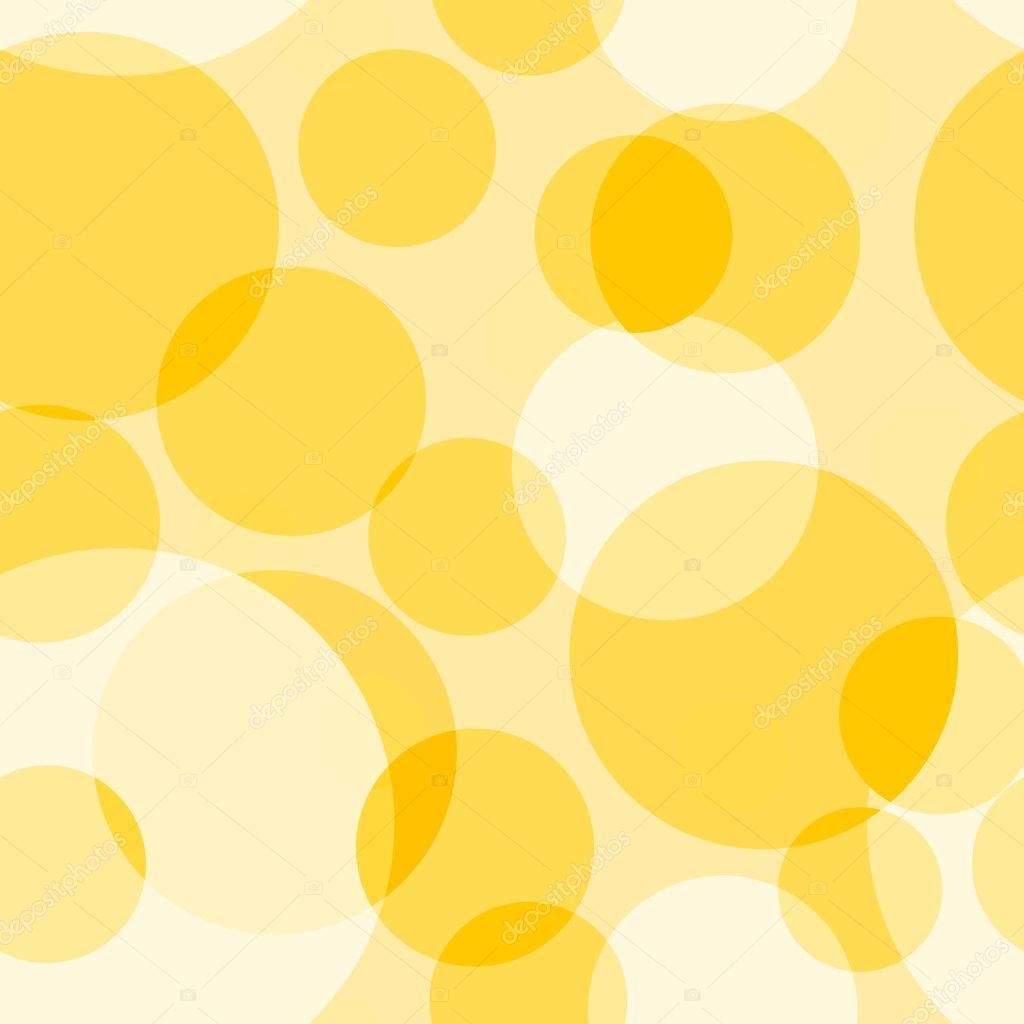 Seamless background. Vector illustration