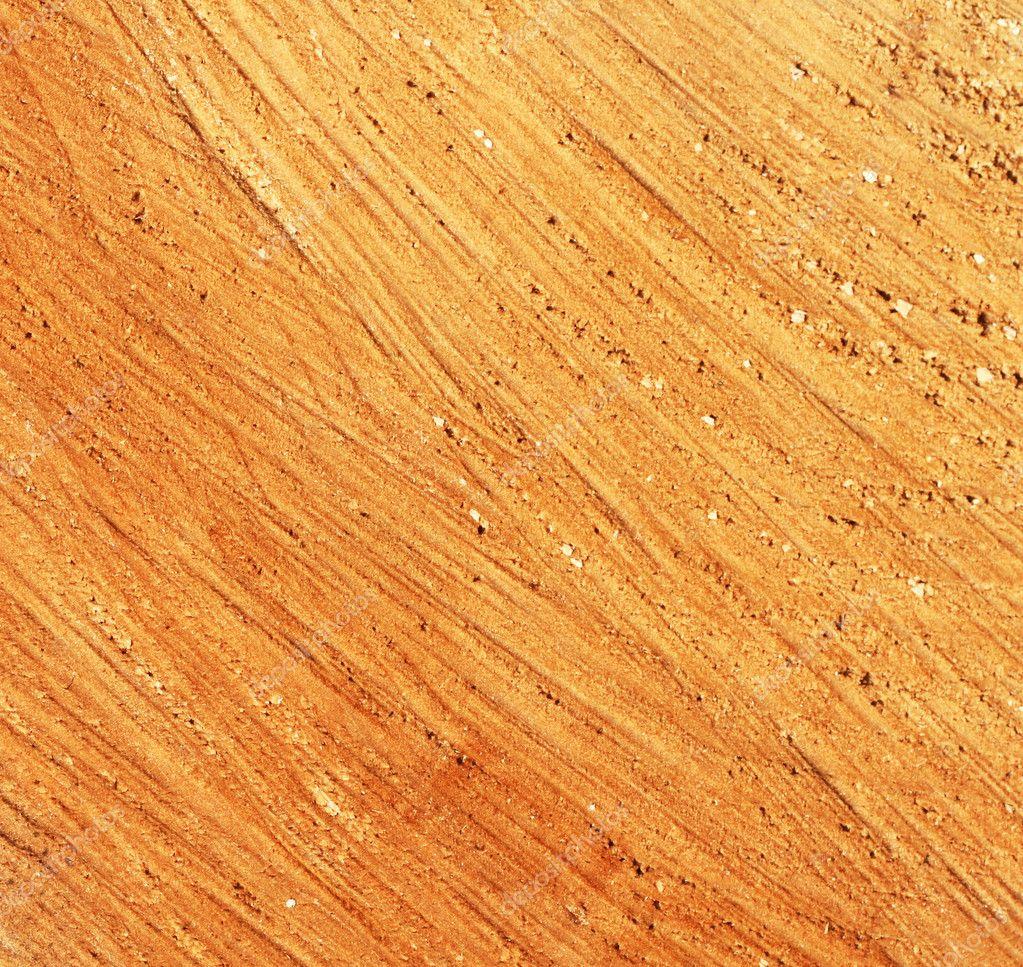 close up de madeira textura como plano de fundo fotografias de stock oxanatravel 1251727. Black Bedroom Furniture Sets. Home Design Ideas