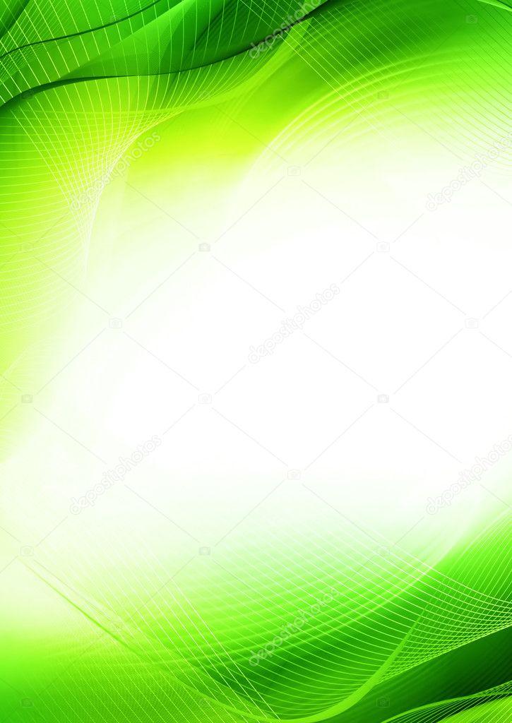 Fundo Verde Stock Photo 169 Trinity 1220354
