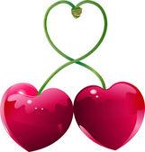 Fényképek Cherry love