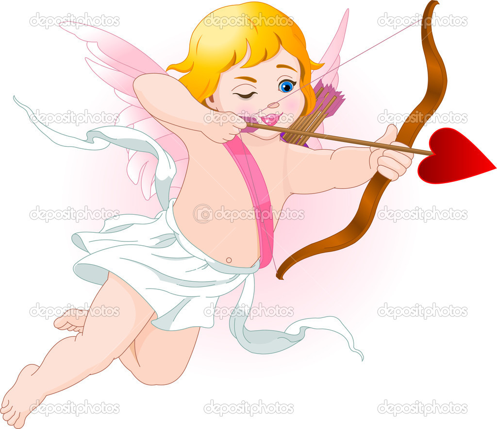 cupido no camcam chat