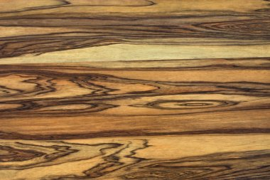 Original wood texture for background