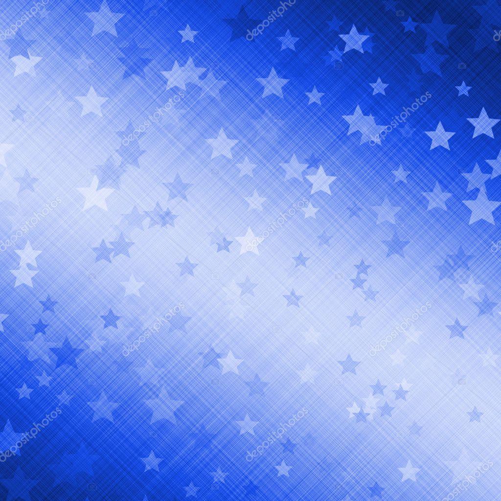 Beau Fond Bleu Fonce Photographie Loraliu C 2033072