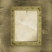 Grunge old papers design