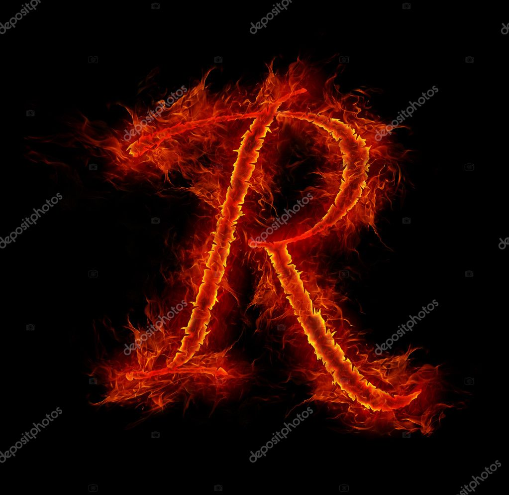 Fire Font Letter R From Alphabet Stock Photo C Silverkblack 1135947 Photography services in greenwood indiana and surrounding areas. fire font letter r from alphabet stock photo c silverkblack 1135947