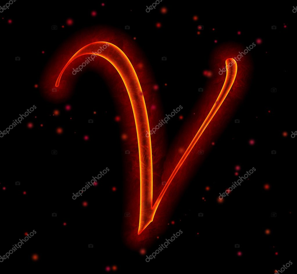 Letter V Pictures Images Stock Photos Depositphotos Download easily and set it as your whatsapp profile pic. letter v pictures images stock photos depositphotos