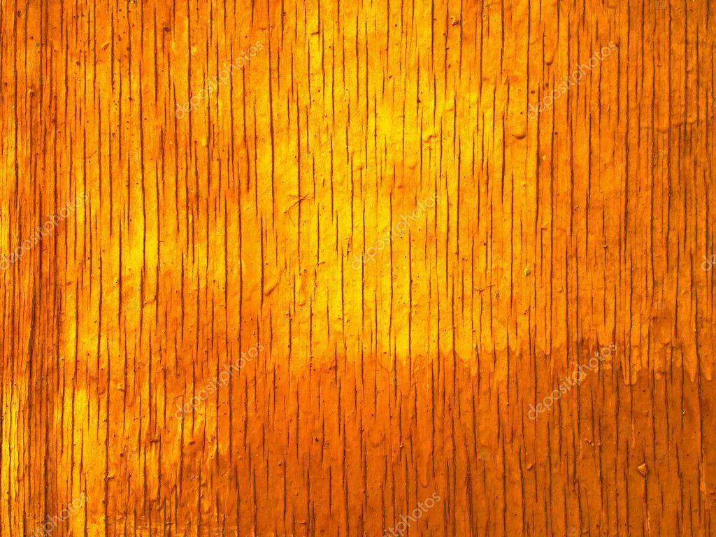 나무 질감 페인트 — 스톡 사진 © Digifuture #1551699