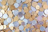 Ukrajinská peníze vrt