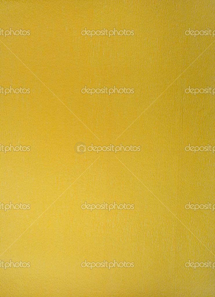 Background of mustard color — Stock Photo © sosha333 #1193230