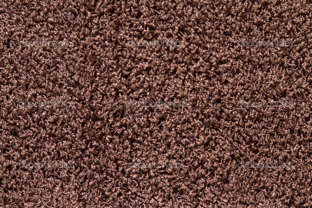 Texture Of A Brown Carpet With Long Pile Photo By Vkph64