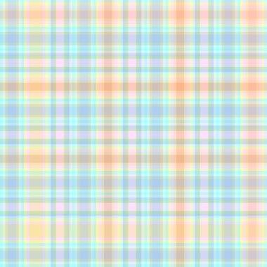 Gentle vector background