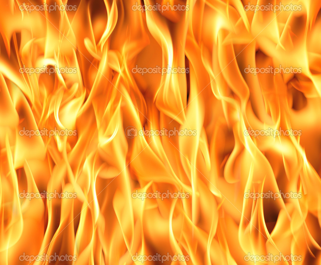 Fire Flames Background Stock Photo C Webstudio24h 1145097