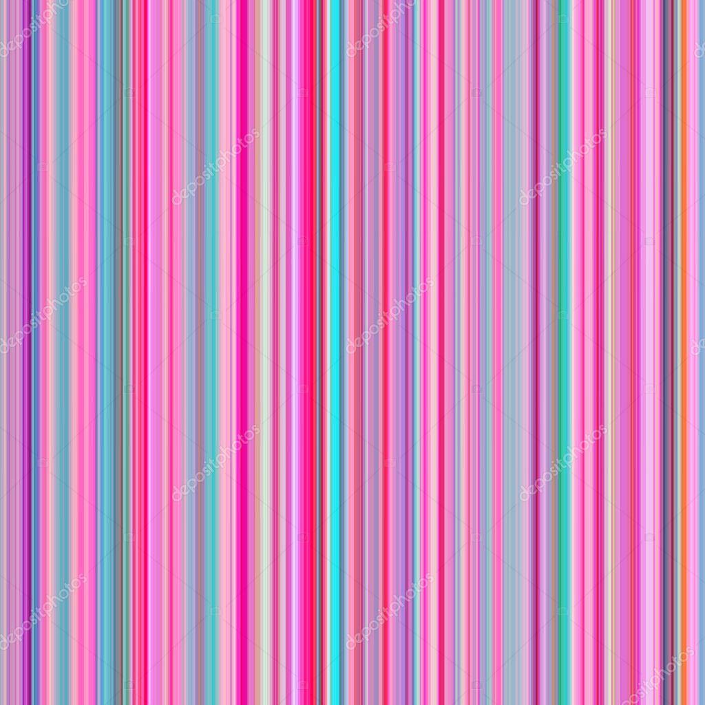 Resumen de rayas color rosado brillante — Fotos de Stock © SRphotos ...