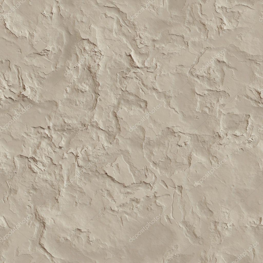 Штукатурка венецианская виды описание материалы
