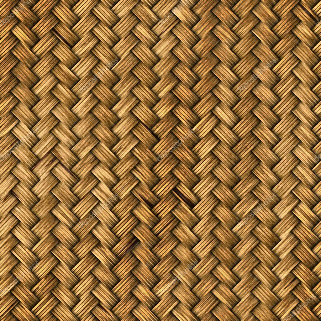 Wicker Texture Stock Photo 169 Gilmanshin 2559696