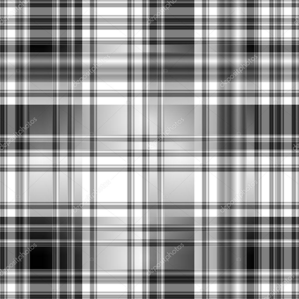 Seamless vector texture - 4