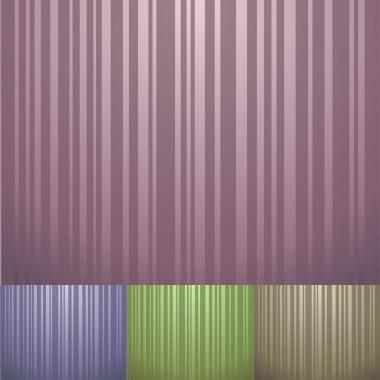 Dark vertical stripes background