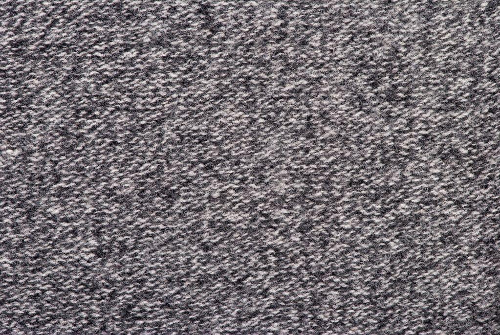 Wool Texture Stock Photo C Io Nia 1239523