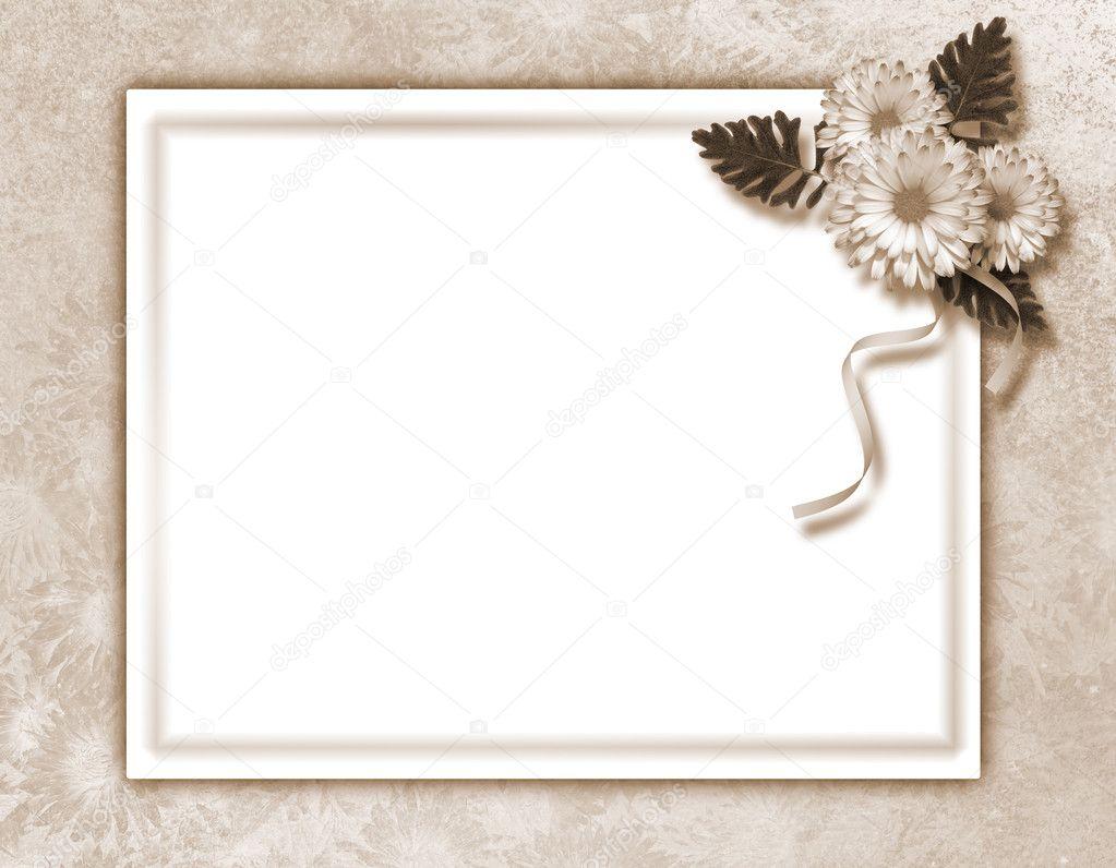 cadre pour photo ou invitation photo 1251201. Black Bedroom Furniture Sets. Home Design Ideas