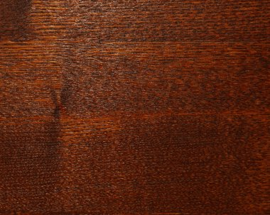 Dark lacquered wood texture