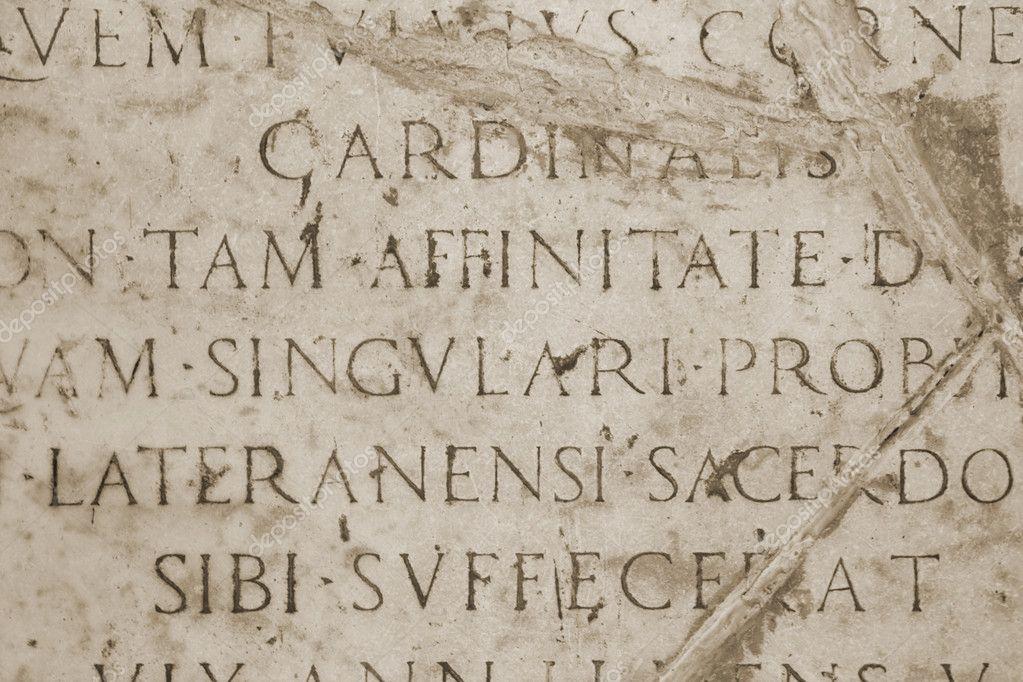 Download Pdf Reading Medieval Latin