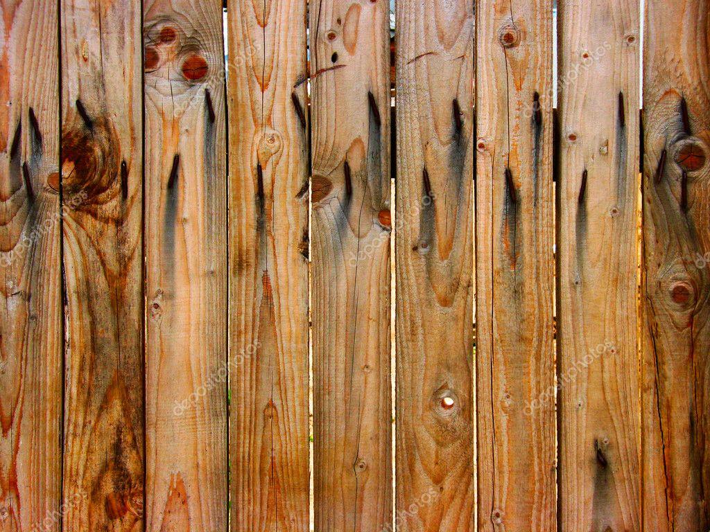 картинки забор с гвоздями портрет красивая блондинка