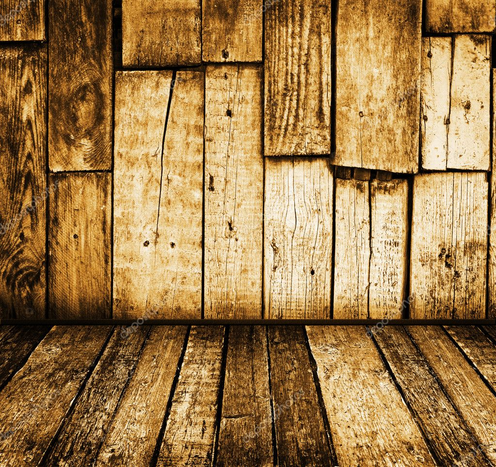Fondo de madera vintage foto de stock vkraskouski 1656406 for Fotos en madera