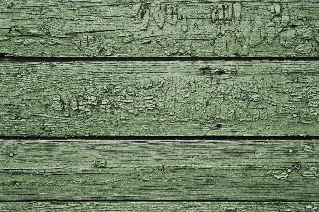 Vintage Wooden Texture Stock Photo 169 Vkraskouski 2589181