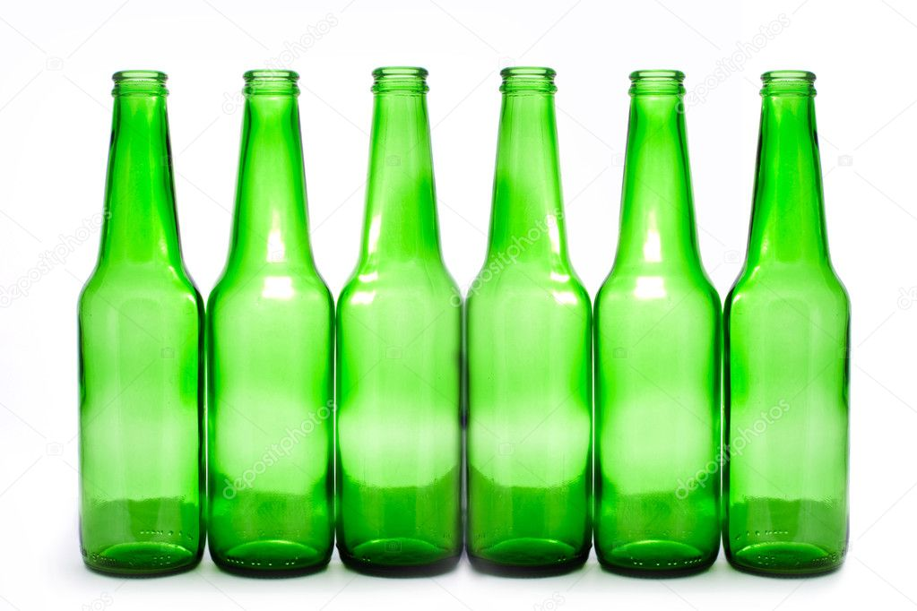 Six bottles photos, nude asian woman pictures