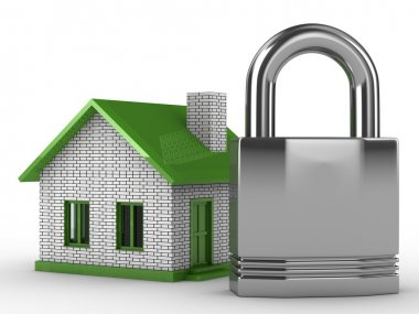 Real estate protection