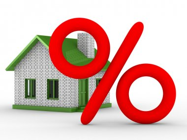 Discounts for real estate
