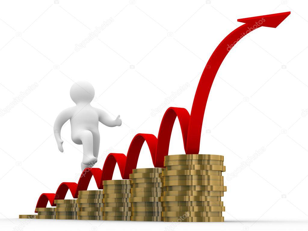 earnings #hashtag