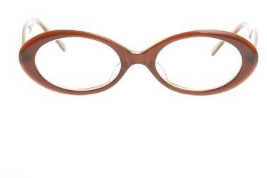 Glasses, 60