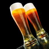 Fényképek sör