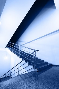Stairs