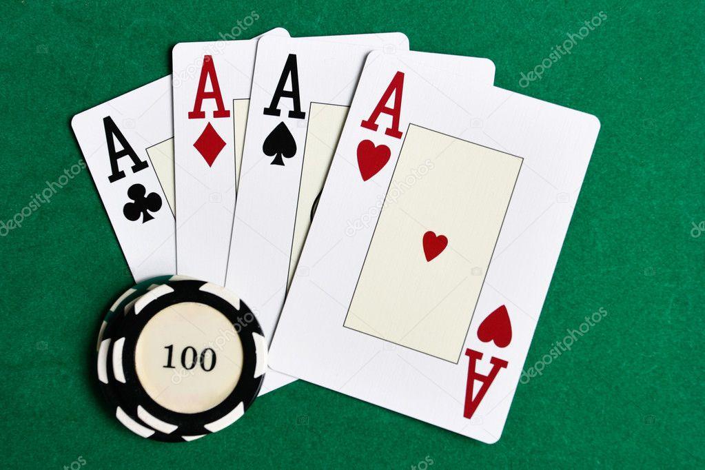 Покупки фішок і казино на krednoj карті корпоративні заходи в казино кристал фото
