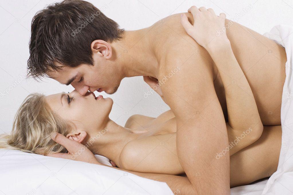 vagina deposit porn pic