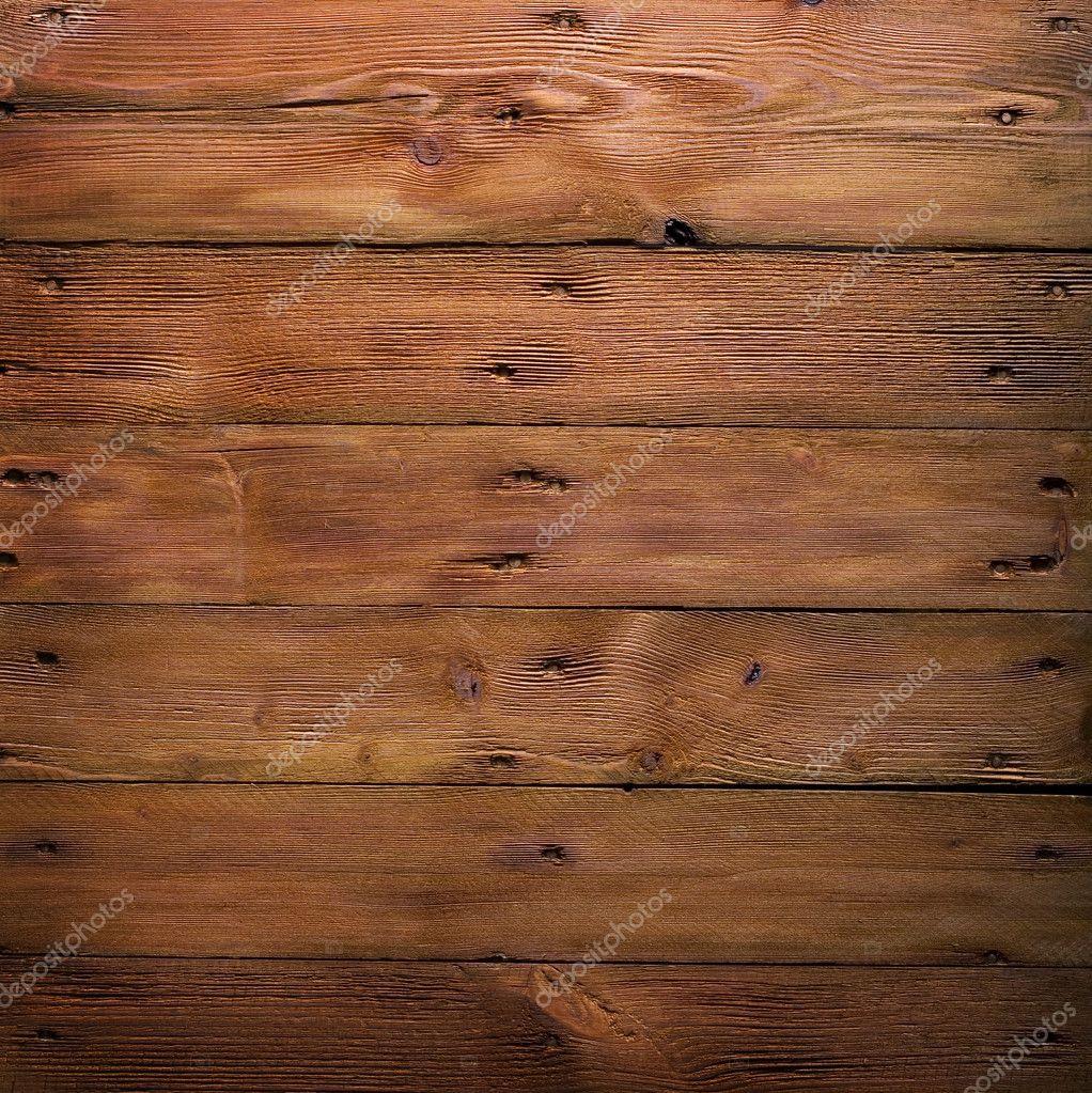 burning wood wallpaper ndash - photo #29