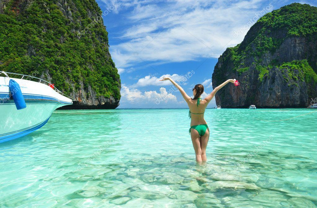 official tourism s thumbnail -
