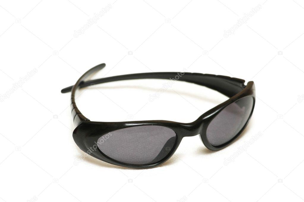d8ec61c471 μαύρα γυαλιά ηλίου