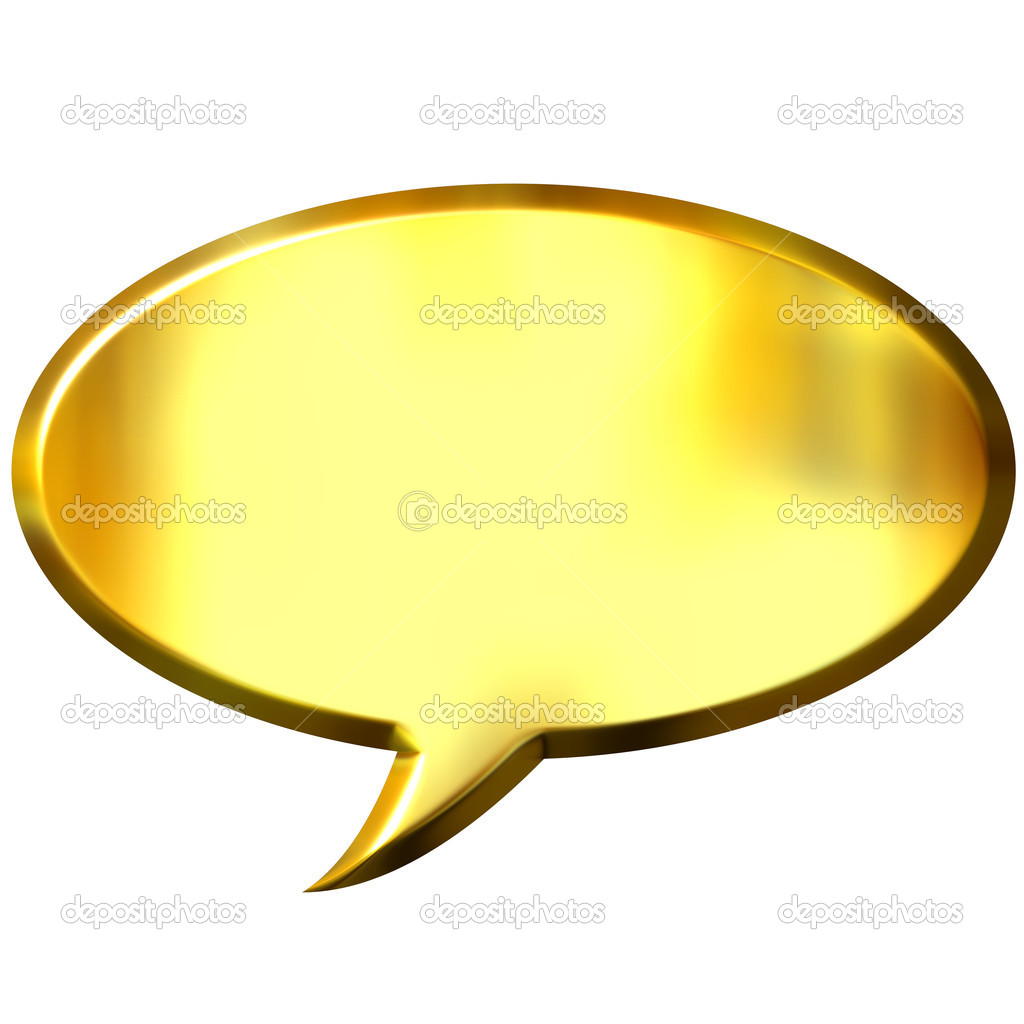 speech bubble stock photos royalty free speech bubble images